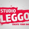 "Школа студия танцев Брест ""Leggo Dance Studio"""
