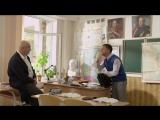 Владимир Зеленский - Учитель истории (отрывок из сериала «Слуга народа»)
