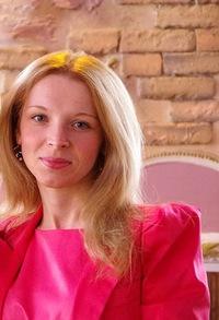 Екатерина Пискун
