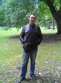 Богдан Проскурняк