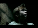 Portishead - Only You (1997) [2005] Chris Cunningham