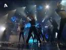 Despina Vandi - Iparxei Zoi - Mad Video Music Awards (HQ)