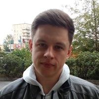 Иван Карпов  ☣♔☣
