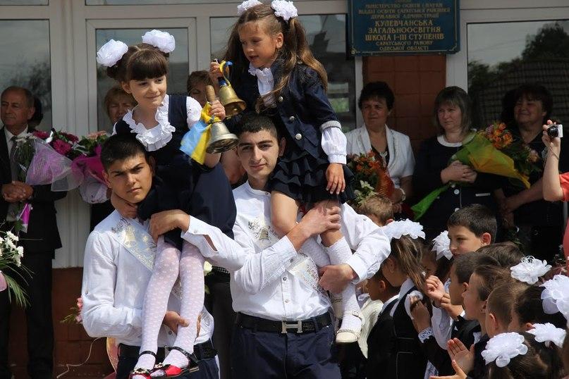 Константин Статиров   Одесса