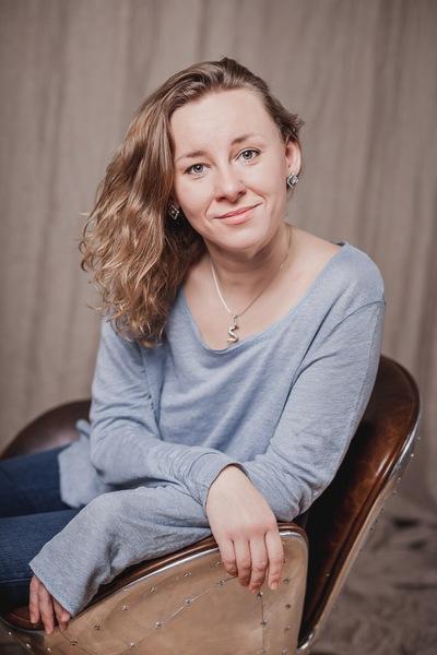 Татьяна Матвеенко