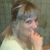 Дашулька Буркевич