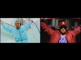АК-47 (feat. Guf Ноггано) - Тем, Кто С Нами