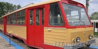 коссой юм путь и путевое хозяйство трамвая учебник