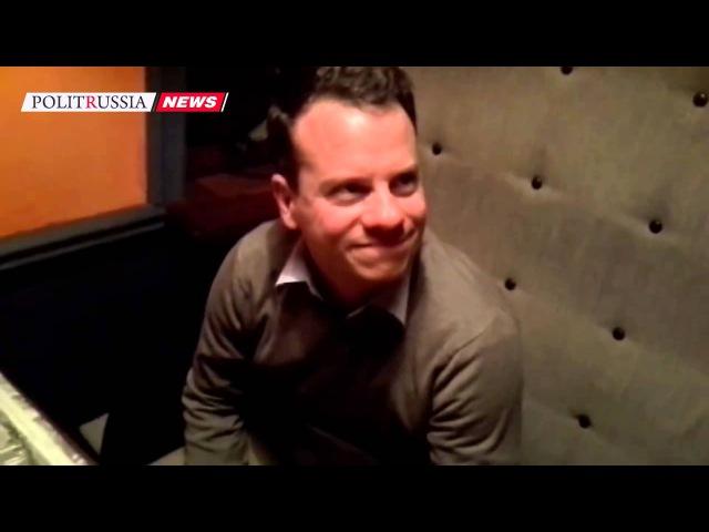 КПРФ вступил в союз с Навальным на глазах у Госдепа