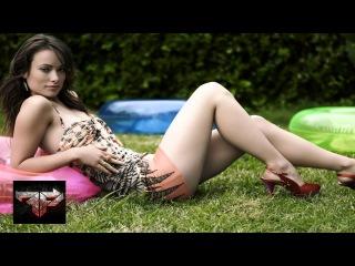 Музыкальные видеоклипы с голыми девахами фото 720-371