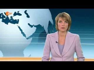 Германский телеканал рассказал о преступлениях ВСУ против мирных жителей Донбасса (видео)