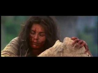 Don't Torture a Duckling / Non si sevizia un paperino (1972) - Maciara's Death