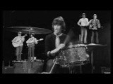 Dave Dee, Dozy, Beaky, Mick Tich - The Wreck Of The