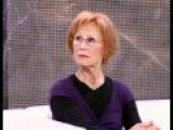 Лариса Мондрус - Пустъ Говорят (2008).mp4