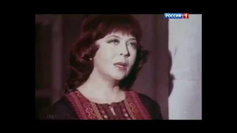 Звезды первых Голубых Огоньков в одной программе!