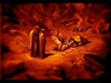 LISZT~Dante Symphony S.109 HD Complete ft. Gustave Dor