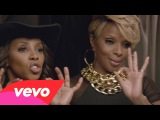 Mary J. Blige - A Night to Remember