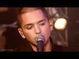 Placebo - Because I Want You M6 Private Concert 2006 HD