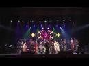 MLADA Стоят девчонки Live in Perm 26 04 2013