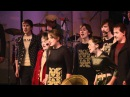 MLADA - Birdland (Live in Perm 28.01.2012)
