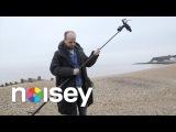 Anything Can Be Music A Short Film About Matthew Herbert