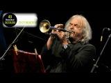 Enrico Rava ''Tribe'' - Heineken Jazzaldia 2014