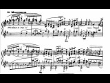 Collard plays Ravel - Pavane pour une infante d