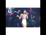 @videosofgomez on Instagram I need to say this... I need to say a huge thank you to @selenagomez.m
