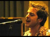James Morrison - Man In The Mirror (Acoustic Version)