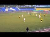12.09.2014 г. «Волга» - «КамАЗ» 0:0 (0:0)