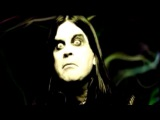 Coal Chamber - Shock The Monkey OFFICIAL VIDEO