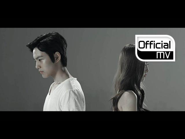[MV] Baek Ji Young(백지영) _ Still in Love(여전히 뜨겁게)