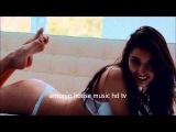 Lunascape - Lane Navachi (Alex Hill Remix) Video HQ