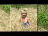 Пшеничный гламур