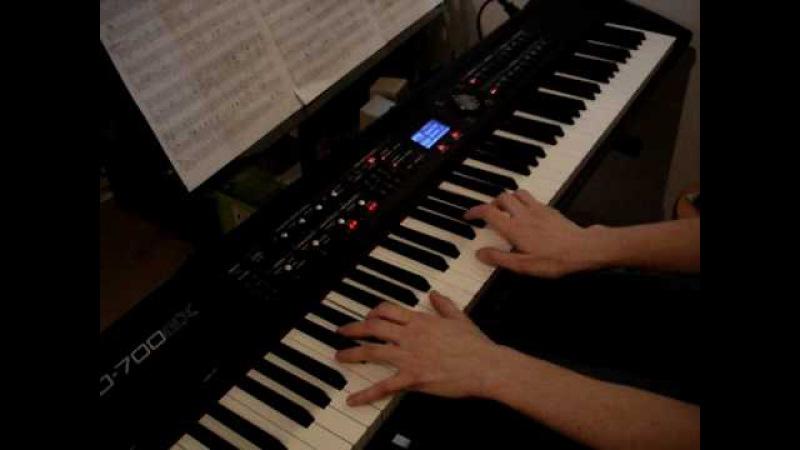 Скачать музыку анфогивен