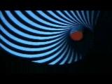 Yellow Magic Orchestra - Be A Superman (Towa Tei Human Animal Mix)