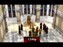 Історія укр. земель. Галицько-Волинське князівство
