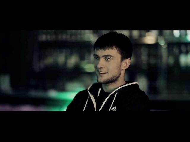 ЯрмаК - Презентация 2-го альбома (Forsage 30.11.13)
