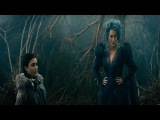 Чем дальше в лес... (Into The Woods) 2014 | Трейлер