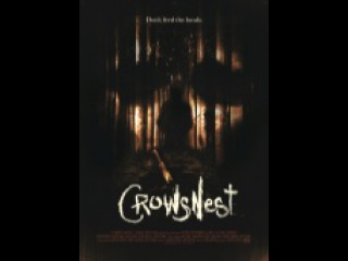 all Movie Horror crowsnest / Crowsnest