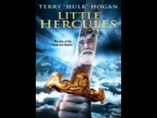 all Movie Family little hercules in three d / Приключения маленького Геркулеса в трех Д