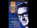 all Movie Musical real buddy holly story  реальная Бадди Холли история