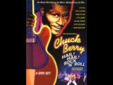 all Movie Musical chuck berry hail hail rock n roll  Чак Берри град град рок-н-ролл