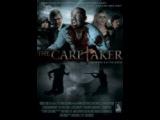 all Movie Horror disaster l a the last zombie apocalypse begins here / катастрофа ла последний зомби-апокалипсиса начинается здесь