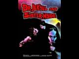 All Movie Horror dr jekyll and sister hyde / доктора Джекила и сестра Хайд