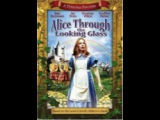all Movie Family alice through the looking glass / Алиса в зазеркалье