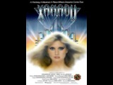 all Movie Musical xanadu  Xanadu