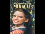 all Movie Family christmas coal mine miracle / Рождество угольная шахта чудо