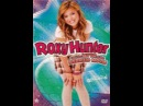 All Movie Family roxy hunter and the myth of the mermaid / Рокси Хантер и миф о русалке
