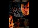 all Movie Horror feral man / дикий человек